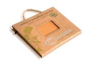 Couleur Caramel - Organic Eye Shadow n°07 Pearly Copper Gold