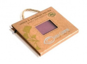 Couleur Caramel - Organic Eye Shadow n°37 Pearly Plum