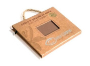 Couleur Caramel - Organic Eye Shadow n°5 Light Brown