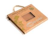Couleur Caramel - Organic Eye Shadow n°55 Pearly Copper