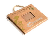 Couleur Caramel - Organic Eye Shadow n°69 Pearly Beige Copper
