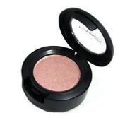 MAC Eyeshadow MYTHOLOGY 1.5g/0ml
