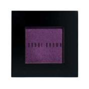 Bobbi Brown Shimmer Wash Eyeshadow 49 - ULTRA VIOLET
