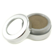 La Bella Donna Compressed Mineral Eyeshadow - # Sultry Olive - 1.5g/0ml