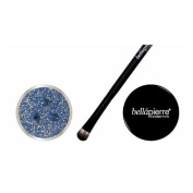 BellaPierre Glamour Cosmetic Glitter 3.5g