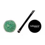 BellaPierre Greentastic Cosmetic Glitter 3.5g