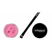BellaPierre Light Pink Cosmetic Glitter 3.5g