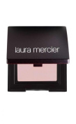 Laura Mercier Matte Eye Colour - Fresco (Beige Brown) 5ml