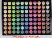 Eye Shadow Palette 88 Shades Colours Eye Shadows Eyeshadow New
