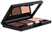Bellapierre Cosmetics 3 Pressed Eye Shadow Brown eyed girl