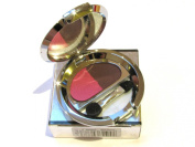 Ultima II Extraordinaire Long Lasting Duo Eyeshadow - 04 Mulberry / Fuchsia