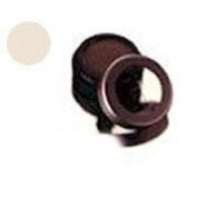 Sebastian Trucco - Eye Colour - In Pale - Eye shadow