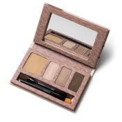 Big Beautiful Eyes by BeneFit Cosmetics Eye Contour Kit