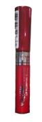 Rimmel Volume Booster Scarlet 051
