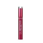 Maybelline Define A Lash Volume Mascara Brown / Brun Profond