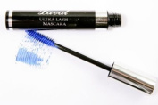 Laval Ultra Lash Mascara - Dark Blue