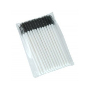 Millennium Nails Disposable Mascara Brushes - MILDMB