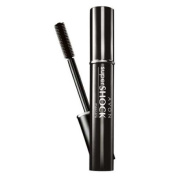 Avon SuperSHOCK Mascara in Black