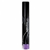 Spectralash mascara As Advertised on TV Change the lengths and volume of your eyelashes instantly !