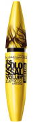 Maybelline Jade Volum'Express Colossal Smoky Eyes Mascara 10 ml Sultry Smoky Black Chocolate