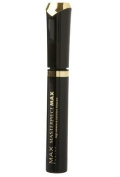 Max Factor Masterpiece Max Mascara Colour