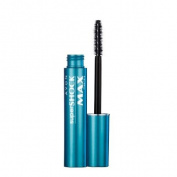 Avon SuperSHOCK MAX Mascara in Black