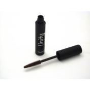 Unity Cosmetics Mascara black, hypoallergenic and fragrance-free