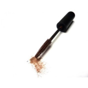 Unity Cosmetics Mascara brown, hypoallergenic and fragrance-free