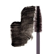 Sensitive Eyes Eye Mascara Hypoallergenic - Extremely Gentle