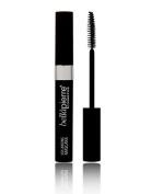 BellaPierre Black Mascara 9ml