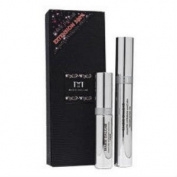 Marie Dalgar Unlimited Extension Mascara 300% Extension