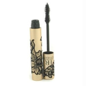 Lash Queen Sexy Blacks Mascara - # 01 Scandalous Black