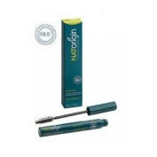 NATorigin Mascara Black 6g