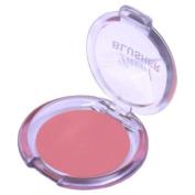 Laval Cream Blusher - No 134 Pink