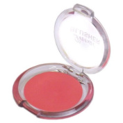 Laval Cream Blusher - No 131 Passion Pink