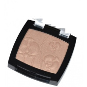 Astor Pure Colour Perfect Blush - 006 Golden Sand