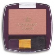 CONSTANCE CARROLL POWDER BLUSH -41 PEACH BLUSH