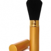 Blusher Brush Compact