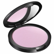 Dainty Doll by Nicola Roberts Hippy Shake Blusher - Lilac
