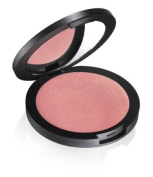 Dainty Doll 002 Orange County Girl Face Blushers Creme Peach