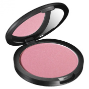 Dainty Doll by Nicola Roberts My Girl Blusher - Pink