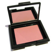 Smooch Blusher / Blush Powder - Glamour Puss
