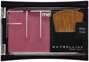 Maybelline Fit Me! Blush Deep Rose