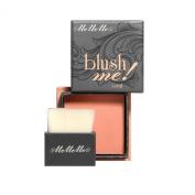 Me Me Me Cosmetics Blush Me Blush Box Coral