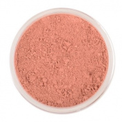 Honeypie Minerals Mineral Blusher - Coral Blush - 5g