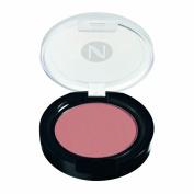 Natio Blusher Peach Glow 5g