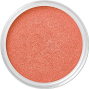 bareMinerals Blush 0.85g