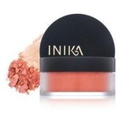 Inika Cosmetics Peachy Keen Blush 3g - CLF-INK-BLP0004