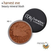 ITAY Beauty Mineral Blush Powder MB-1 Colour