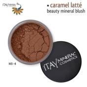 ITAY Beauty Mineral Blush Powder MB-4 Colour